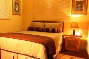 accommodation7